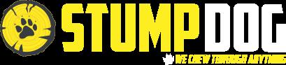 Stumpdog